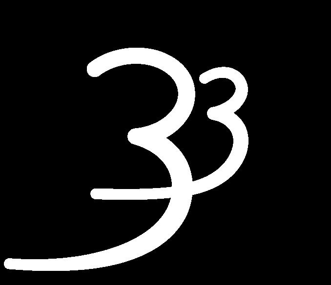 Bistro33